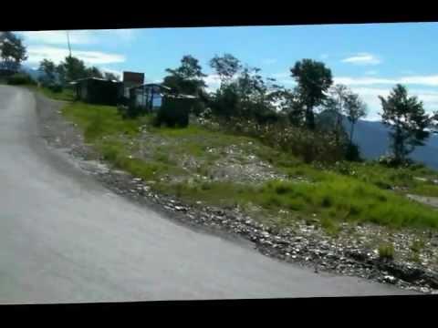 MTB IN NEPAL POKHARA_1