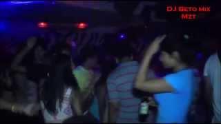 Junior Jack   Stupidisco DJBetomix VideoRemix 2014