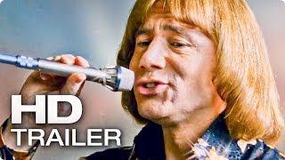 Exklusiv: BUDDY Offizieller Trailer Deutsch German   2013 Michael Bully Herbig [HD]