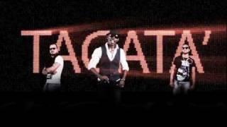 Tacabro - Tacatà - Tacata'