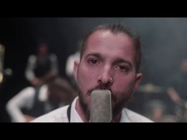 video oficial del tema sentir el viendo de la dstyleria