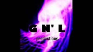 grv remix