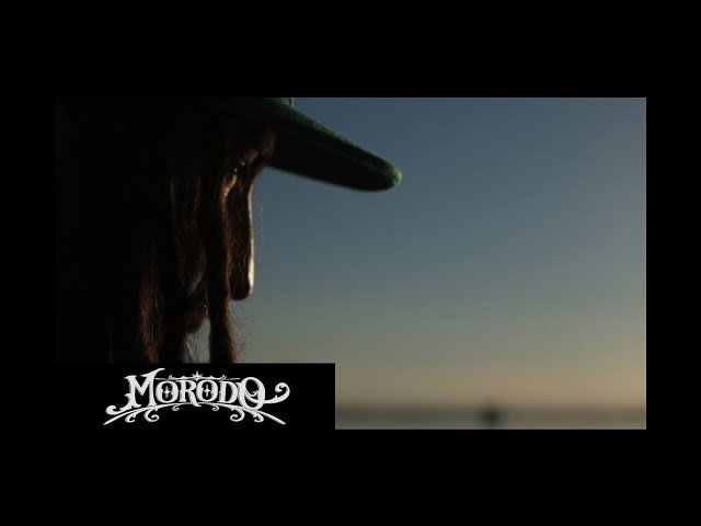 Morodo - Burning Song (prod. by Heavy Roots) Videoclip Oficial