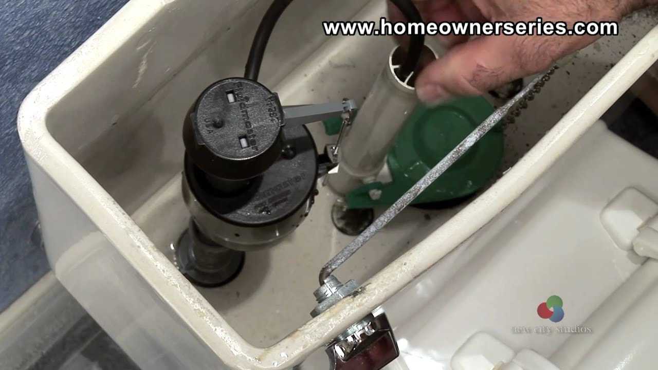 Local Plumbing Companies Spur Tx