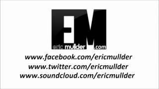 Martin Solveig - Hello (Eric Mullder Bootleg) [PREVIEW] [DL]