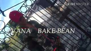 Mr. OFFICAL :Govana-bake bean choreography 💃💃☠☠
