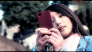 Beautiful Chinese Music【49】【Does He know】Tong Li 童丽