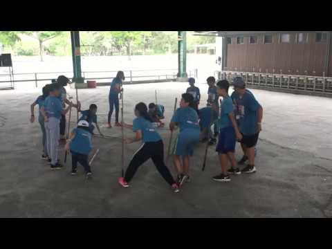 分組練習 - YouTube