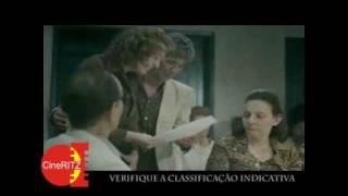 Trailer Chico Xavier - mar 10.wmv