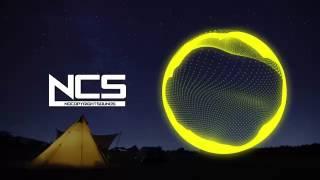 Elektronomia - Energy [ NCS Release]