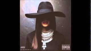 Rihanna - All Night (Feat Sia)
