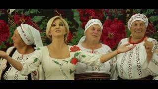 "Victoria Lungu-"" Azi e ziua vietii mele""&Orchestra"" Lautarii"""