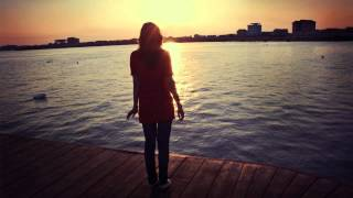 Sunday Girl - Where Is My Mind (SEY Remix) [Chillout] [HD] [Free-DL]