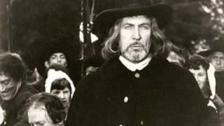Carl Douglas - 'Witchfinder General'