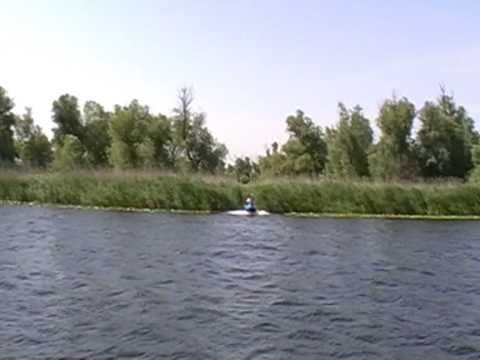 Kherson, Dnepr River Delta (7)