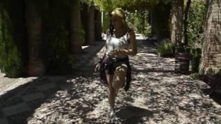 MariaMutante de despedida // Antonio Giacca - Birdland (Radio mix) Choreography