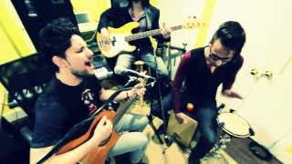 Los Enanitos Verdes - Luz De Dia (Herostreet Cover)