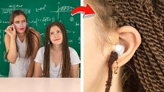15 Clever Hacks Every Student Should Know
