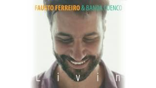El Imán - Fausto Ferreiro & Banda Cuenco
