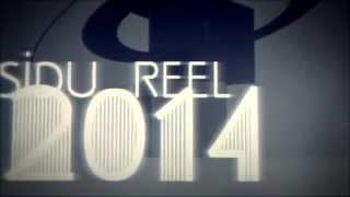 .dsd -Sidu Video Works 2011-2014-