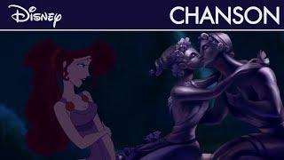 Hercule - Jamais je n'avouerai | Disney
