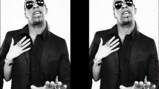 MICHAEL -VOU EPI MWEN- (CLIP OFFICIEL ZOUK KIZOMBA 2012)