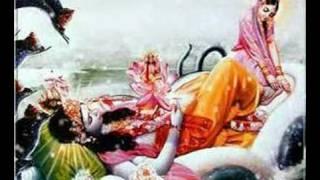 Jai Jai Narayana Narayana (Wonderful)