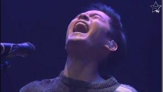 FTISLAND I wish acoustic live Eng Sub [sexy version]