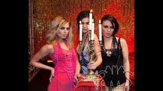 Serebro - Sexing You Español