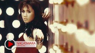 Melinda - Ada Bayangmu - Official Video Music HD - Nagaswara