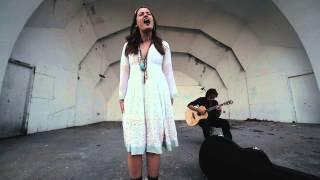 "Lauren Ruth Ward - Frank Sinatra - ""That's Life"""