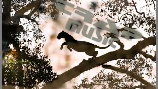 M.I.A. -- Swagga Like Us (Nekbreakers Trap Remix)