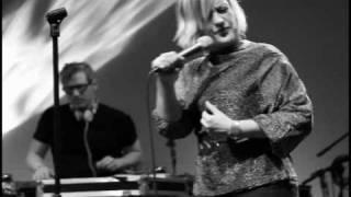 Alice Russell - Breakdown (Acoustic)