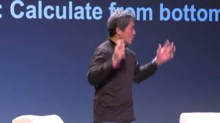 Guy Kawasaki 10 Startup Mistakes