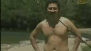 "Pablo Escobar ""The Terror Of Colombia"" nº2/5"