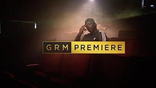 Abra Cadabra - Hood Politics [Music Video] | GRM Daily