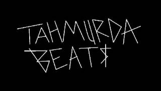 Lex Luger Type Beat (prod by. Tahmurda)
