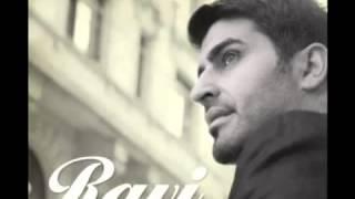 Ravi İncigöz - Filozof