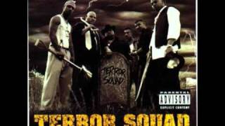 Terror Squad - My Kinda Girls [feat. Tony Sunshine and Cuban Link]