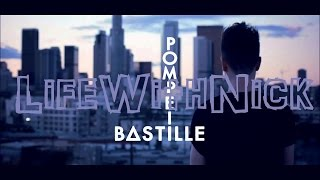 bastille pompeii Music Video