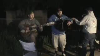 Los Morales Boyz