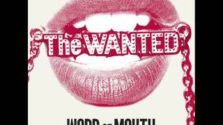 The Wanted-Chasing The Sun (Audio)