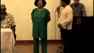 Premio Dorcelina Folador 2011 - parte 09
