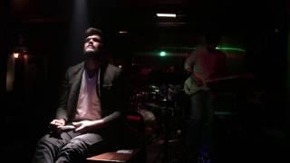 Filtresiz Band - Anne Cover (Yaşar Kurt)