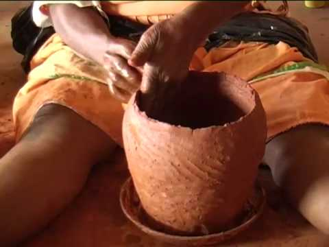 Seabakgwana Crafts – Limpopo – South Africa