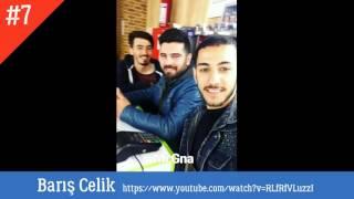 Армянский Mi gna хит в Турции