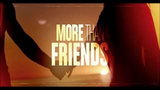 NEW: Inna Feat Daddy Yankee - More Than Friends (Official 2013)