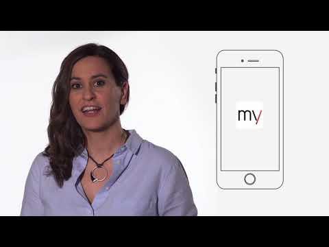 Abre tu cuenta MyInvestor 100% online, en 3 minutos, con estos sencillos pasos. ¿A que estás esperando?