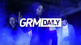 XP ft. President T - Mental [Music Video] | GRM Daily