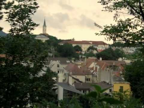 Karayo / ilocano songs medley / Klosterneuburg Austria